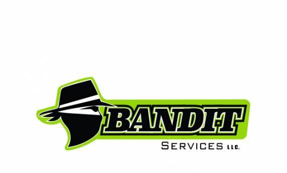 Bandit Services, LLC