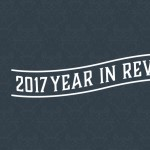 ocreations-pittsburgh-2017-year-in-review