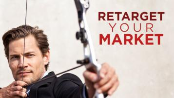 Retargeting Ads: What Are They and How Can They Help Your Business Grow?