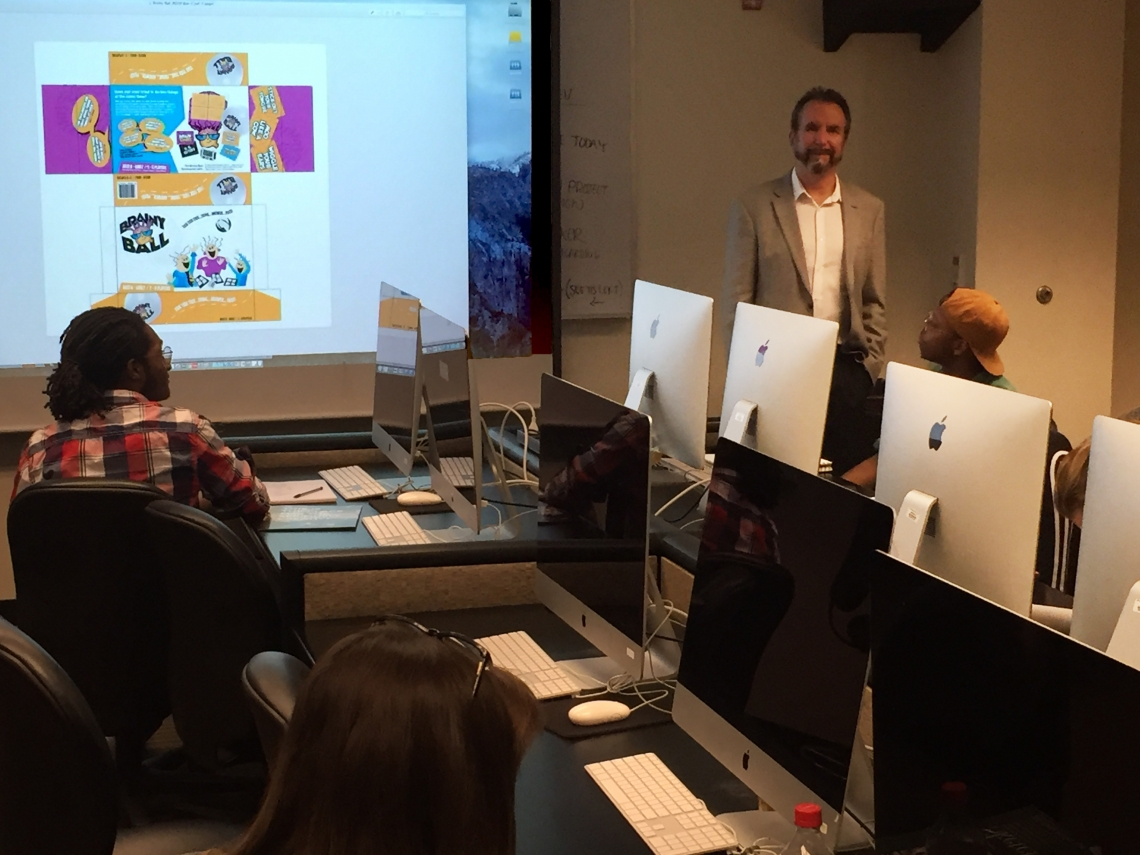 Game Design Archives Ocreations A Pittsburgh Design Firmocreations - The art institute game design